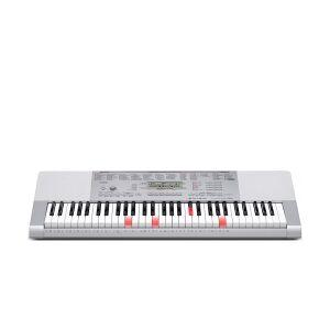 Casio LK-280 Lighting Keyboard, 61 anslagsføls. keys, 780 touchresponse tastatur