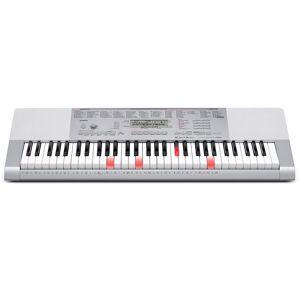 Casio LK-280 Arranger Keyboard