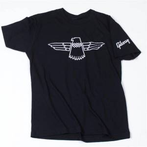 Gibson Thunderbird T (Black), XXL