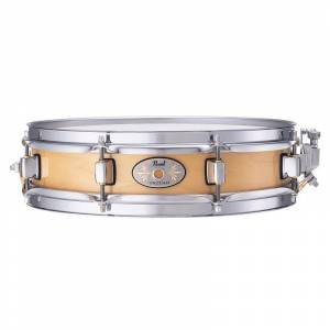 Pearl Effect Snare M1330.102 13x3 6-ply Maple (Natural Maple)