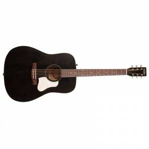 ART & Lutherie Americana Faded Black