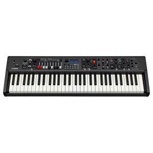 Yamaha YC61 Drawbar Orgel * *Kunderetur