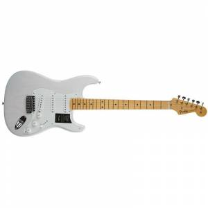 Fender American Original '50s Strat * WB, MN SN: V1854001 *Kunderetur
