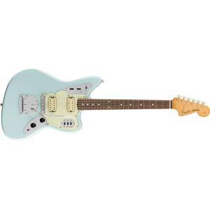 Fender Vintera '60s Jaguar Modified HH* *Kunderetur Sonic Blue, PF