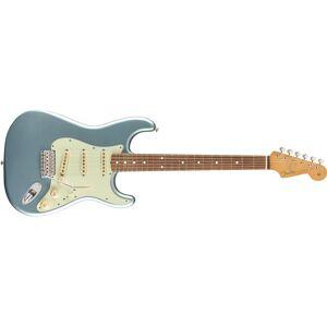 Fender Vintera '60s Stratocaster Ice Blue Metallic, PF
