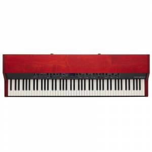 Nord Keyboards Nord Grand