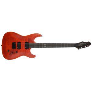 Chapman Guitars Ml1 Pro Modern Sun Sn: Wmi19100050 3,30kg