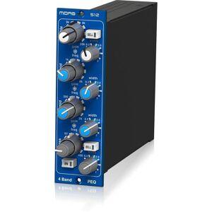 Midas 512 V2 Parametric equaliser 500 Series