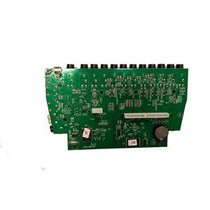 Medeli DD-506 DRUM MAINBOARD (hovedkort til DD-506 modul)