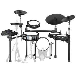 Roland TD-50K digitale trommer