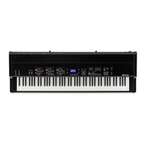 Kawai Mp-11se Stage Piano