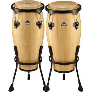 Nino Percussion Congas