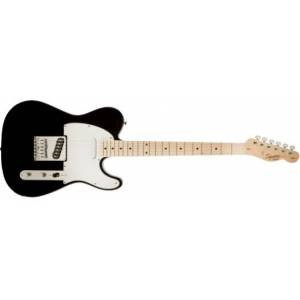 Squier Affinity Series Telecaster, MN, BK