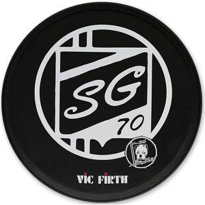 Vic Firth Gadd Padd PADSG - Øvingspad