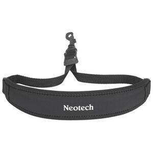 Neotech Classic reim til saksofon