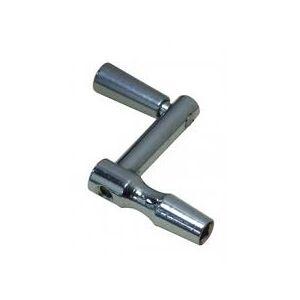HP Dixon PAKE-266-HP Spin Key, stemmenøkkel for Trommer