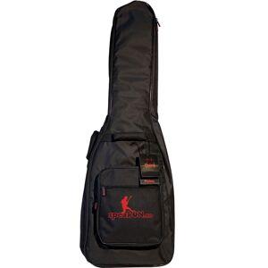 Speakon Pulse WEG1000 - Bag til akustisk westerngitar