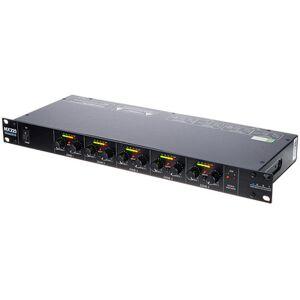 ART MX225 5-Zonen Mixer
