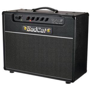 Bad Cat Cub 40R Player Series 112