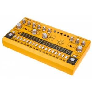 Behringer RD-6-AM Smiley Edition