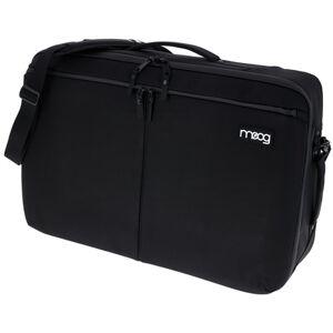 Moog Grandmother SR Series Case