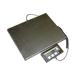 Jennings JSHIP 332 shipping Scale Digital vekt 150kg og 100g deling