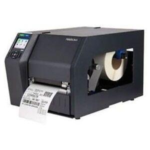 PRINTRONIX T8304 Thermal Transfer Printer