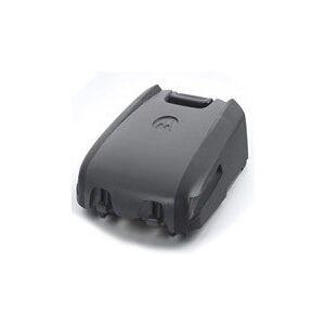 Zebra Zebra WT41N0 batteri (970 mAh, Originalt)