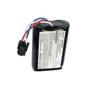 Zebra MZ320 batteri (1500 mAh)