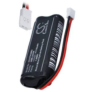 Epson Batteri (110 mAh) passende for Epson EHT-40