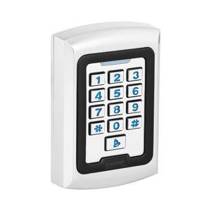 Stamony Elektronisk dørlås ST-CS-600 - PIN/kort - korttype EM - 2,000 minneplasser - WG 26