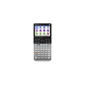HP Kalkulator HP Prime Graphing Calkulator