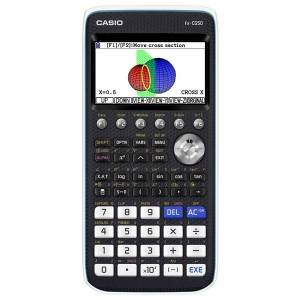 Casio FX-CG50 grafräknare (Z000046846)