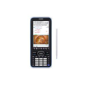 Casio ClassPad II FX-CP-400 (Z000132229)
