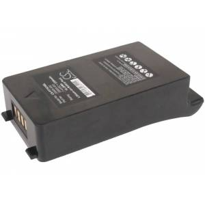 Psion Batteri til Psion Teklogix 7035 7.4V 2200mAh 20605-002, 20605-003
