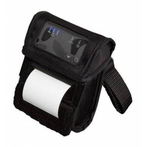 Epson Väska för mobil kvittoskrivare, Epson TM-P20