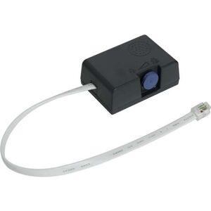 Epson buzzer för kvittoskrivare