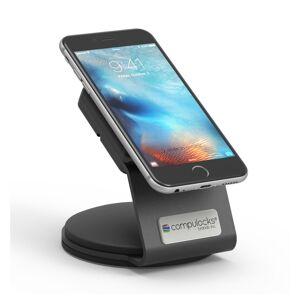 Stativ för smartphones, för kassa & POS, Compulocks SlideDock