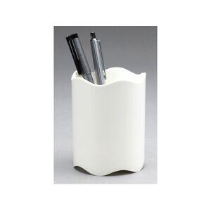 Pennburk Durable Trend Vit, 102x80mm