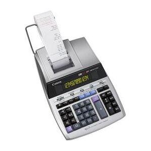 Canon Remsräknare CANON MP1411-LTSC