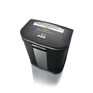 Mercury Dokumentförstörare REXEL Mercury RSM1130 1,9x15mm, 30L, P-5