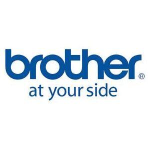 Brother original TC4 utbyteskniv för P-touch märkmaskiner