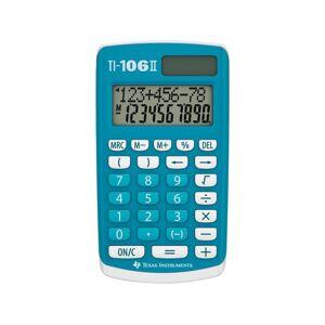 Despec Texas Räknare TI-106 II
