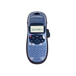Dymo S0883970 - Dymo LetraTag 100H