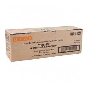 UTAX 4413510010 sort XL toner - Original