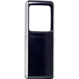 Sipacare Lup Med LED-Lys Assorterede Farver 1 stk