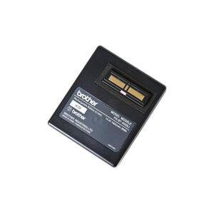 Brother Pa-Bt-4000li Li-Ion Batteri - Genopladeligt