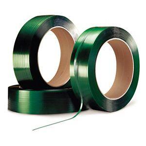 Polyester strapbånd