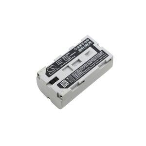 Epson Batteri til Epson Stregkode scanner TM-P60 -...