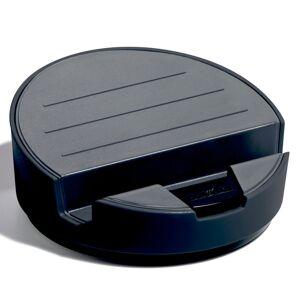 Tabletholder Varicolor® Tablet Base
